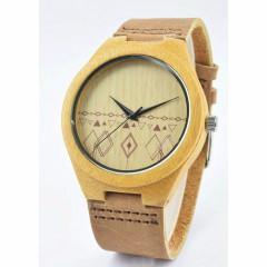 http://shopcreacionesmila.blogspot.com.es/2017/02/relojes-de-madera.html