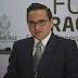 Acusan a Fiscalía de Veracruz de destruir pruebas en caso de extorsión