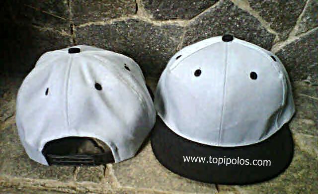 Snapback Polos Hitam - Review Harga Terkini dan Terlengkap Indonesia e8fa3f951b