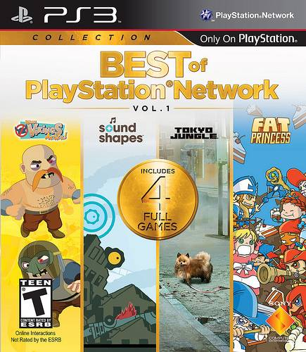 Download game PS3 PS4 RPCS3 PC free - Page 28 of 360 - Direct links