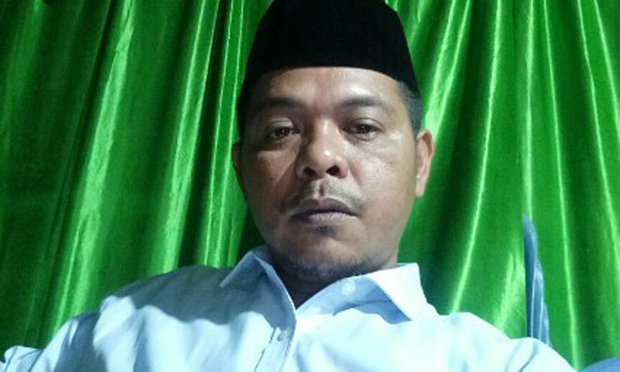 NH Bakal Rintis Jalan Baru Makassar-Bone, Kepala Desa Ini Yakin Terwujud