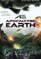 http://www.hindidubbedmovies.in/2017/12/ae-apocalypse-earth-2013-watch-or.html