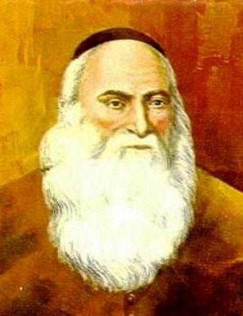 Judah Abrabanel, or Leone Ebreo