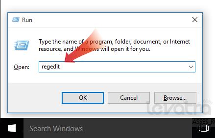 Cara Membuat Shortcut Aplikasi di Menu Klik Kanan Windows