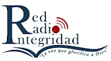 Radio Red Integridad Lima en vivo