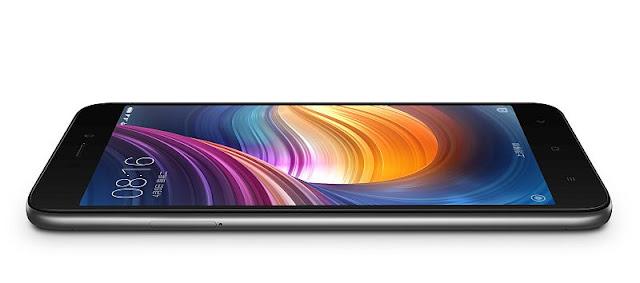 Xiaomi Redmi 5A Dibanderol di Bawah Rp 1 Juta