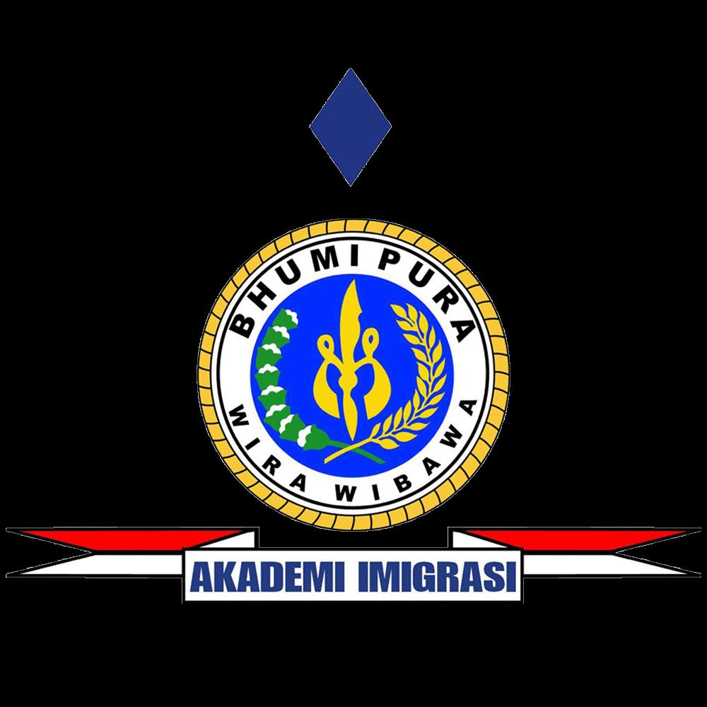Syarat Pendaftaran Pns 2013 Seleksi Cpns 2016 Penerimaan Calon Taruna Aim 20132014 Hiburdunia