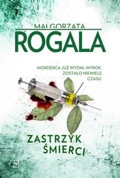 http://lubimyczytac.pl/ksiazka/4619308/zastrzyk-smierci