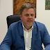 Načelnik Lukavca Delić: Brojne općine u TK prati tegoba korupcije