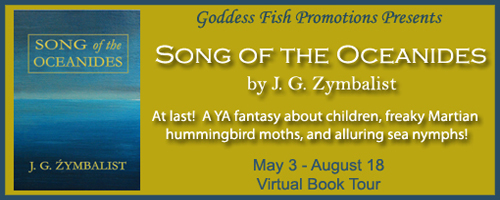 http://goddessfishpromotions.blogspot.com/2016/04/vbt-song-of-oceanides-by-jg-zymbalist.html