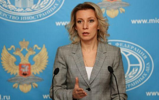 Rusia resalta lucha antiterrorista de Irán en Siria