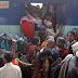 गुजरात से लौट रहे बिहारियों ने कहा- बदल गया है वहां का माहौल, अब कमाने नहीं जाएंगे