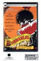 Watch Bamboozled Online Free in HD