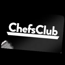 Cupom de Desconto ChefsClub