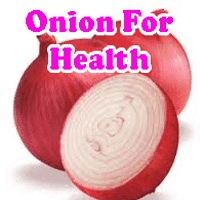 onion and astrology