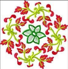 gambar-ragam-hias-flora-5