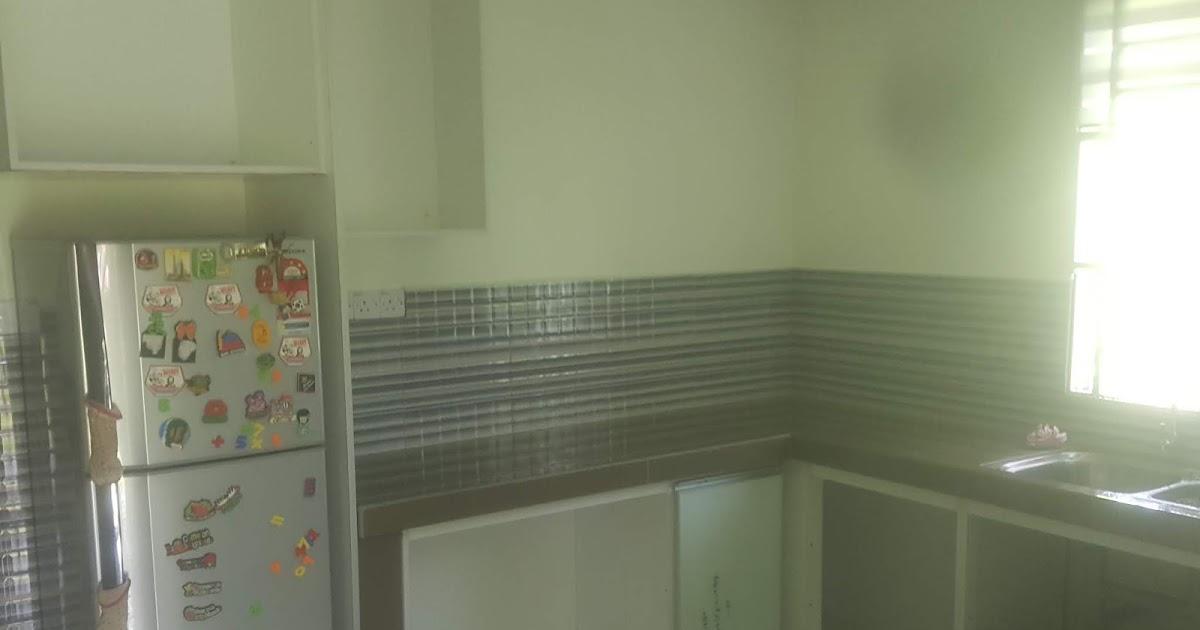 Deen Kitchen Cabinet