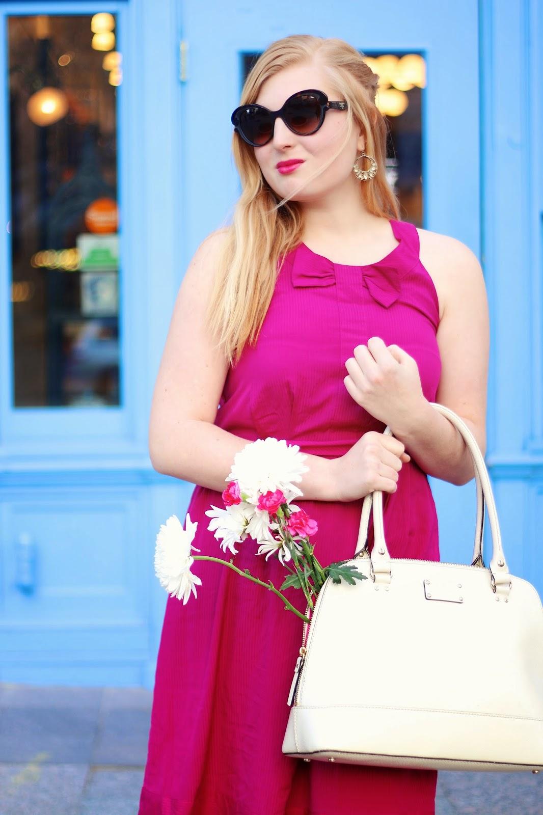 Spring 2015 Fashion