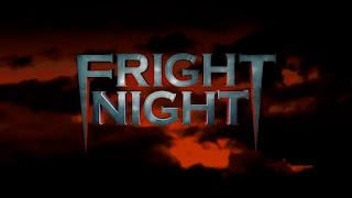 fright-night-2011-tc.jpg