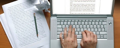 Make money by writing