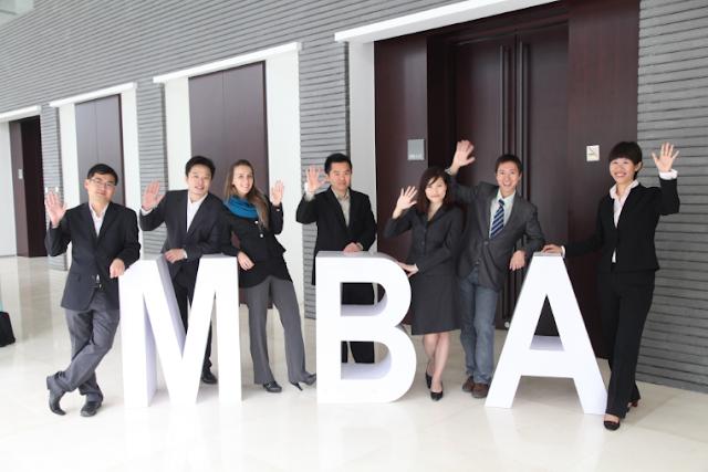Tips of Online MBA Programs, MBA Programs, MBA Online, MBA,