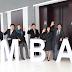 Tips for Online MBA Programs