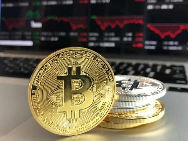 https://www.newsthesedays.in/2019/04/what-is-bitcoin-and-what-is-its-value.html