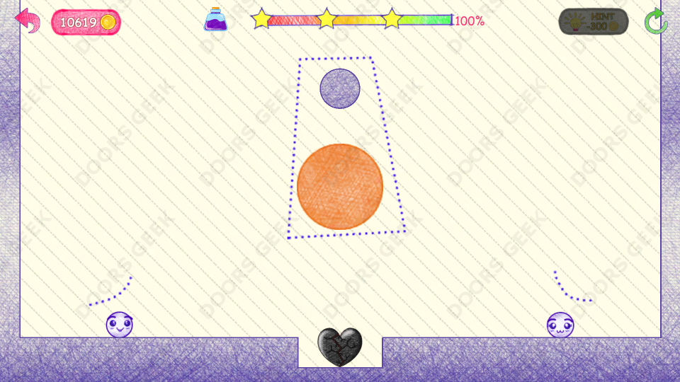 Love Story Level 34 Solution, Cheats, Walkthrough for Android, iPhone, iPad and iPod