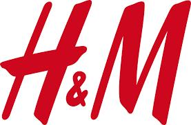 Inköp HM till utdelningsportföljen
