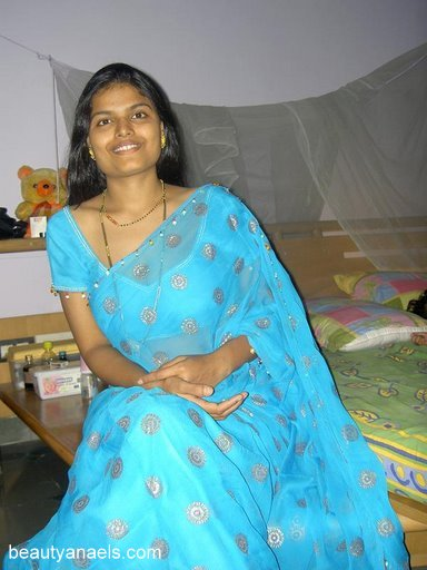 Hot Celebrity Bollywood Tamil Aunties Hot Pictures-1791