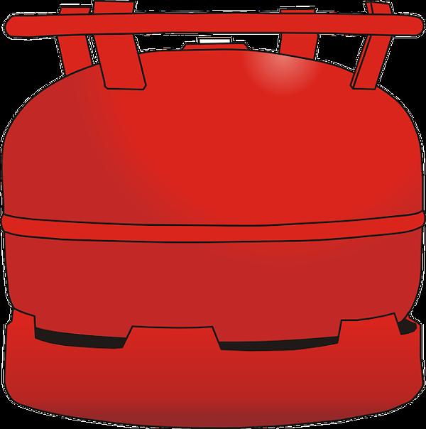 Keuntungan Bisnis Gas Elpiji Dan Harga Per Tabungnya