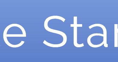Slatestarcodex dating