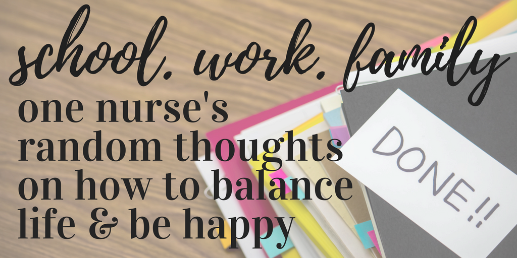 balancing school work and family demands Balancing a career and a personal life can juggling the demands of a career and a personal recommended by forbes top companies for work-life.