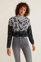 pulover-de-iarna-jaqueline-de-yong-6