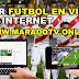ver futbol peruano en vivo en internet