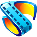 Aiseesoft Video Converter Ultimate Best Price