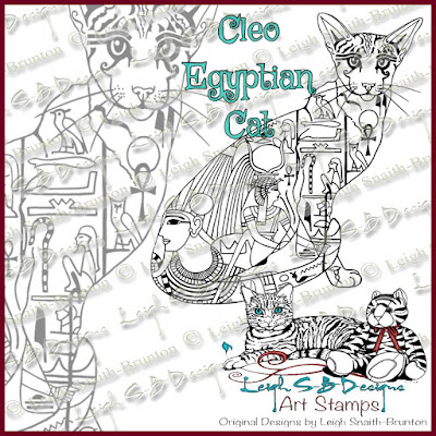 https://www.etsy.com/listing/527094029/cleo-the-egyptian-cat-fantasy-digi-line?ref=shop_home_feat_4