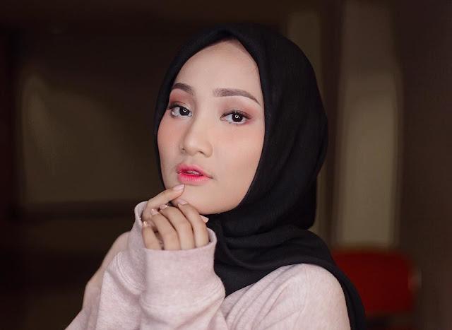 Biodata dan Profil Fatin Shidqia