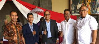 http://metrobali.com/adi-susanto-sertifikat-kompetensi-bekal-kuat-tki-pelaut-bali-salip-filipina-dan-india/