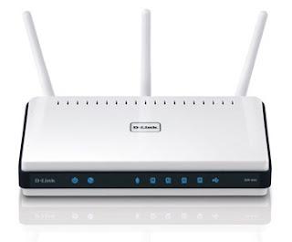 เปลี่ยนรหัส wifi d-link ไม่ได้,เปลี่ยนรหัส wifi d-link dsl-2750e,เปลี่ยนรหัส wifi d-link dir 605l,เปลี่ยนรหัส wifi d-link dsl-2750u