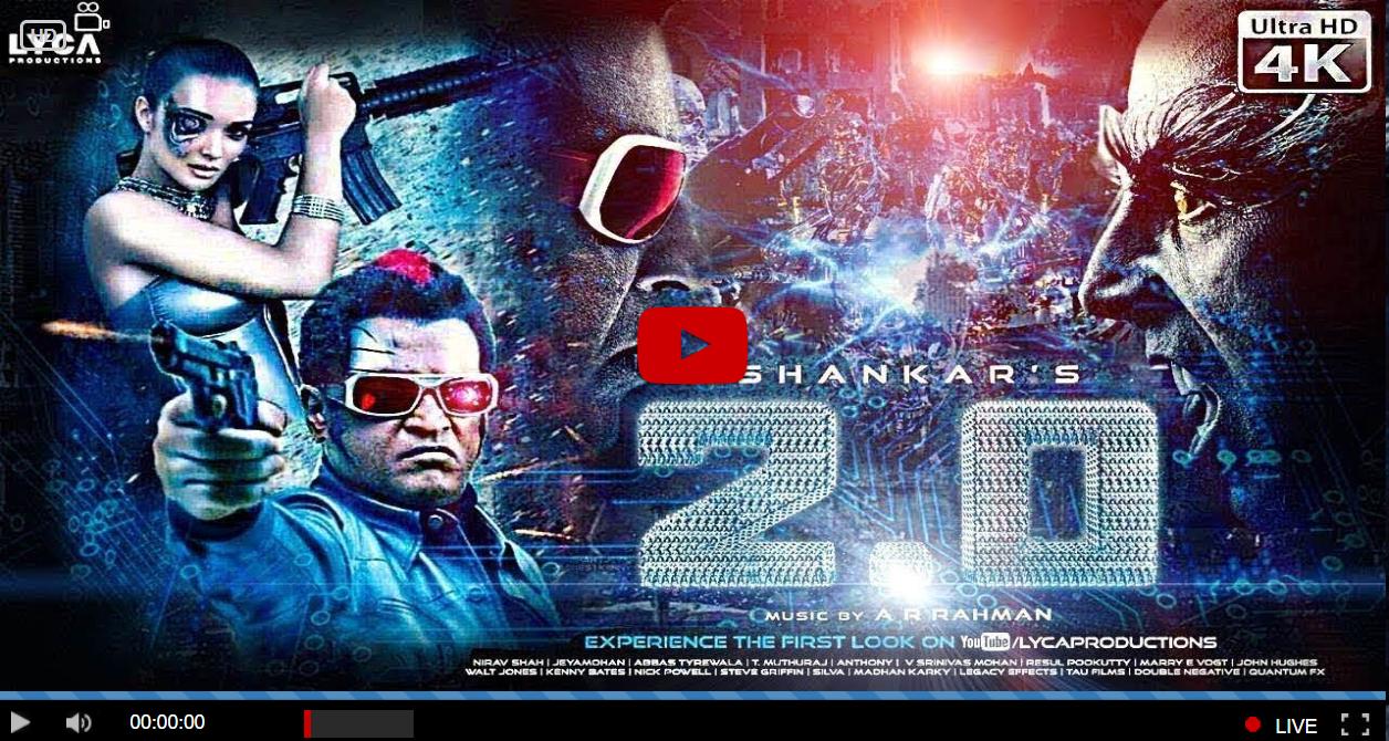 2.0 full movie free download 720p in hindi