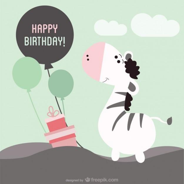 50_Free_Vector_Happy_Birthday_Card_Templates_by_Saltaalavista_Blog_26