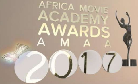 amaa 2017 nominations