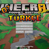 Minecraft PE 0.15.0 APK Türkçe Dil - KACP TEXTURE PACK