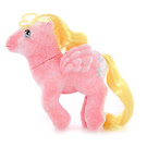MLP Best Wishes Year Four Special Release G1 Pony