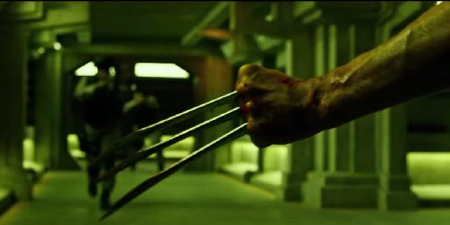 Bryan Singer muere a manos de Wolverine y seguramente no te diste cuenta