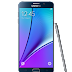 Stock Rom / Firmware Original Galaxy Note 5 SM-N9200 Android 6.0.1 Marshmallow (Hong Kong)