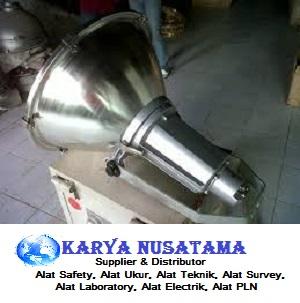 Jual Lampu Tembak Untuk Stadion HNF 207 PHILIPS di Jakarta
