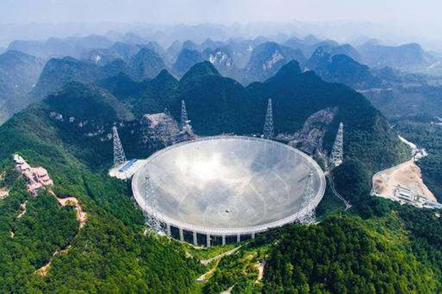 fast-china-giant-telescope