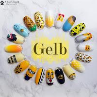 http://www.alionsworld.de/2017/07/nailspiration-gelb.html